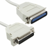 Between Series Adapter Cables -- AK105-10-ND - Image