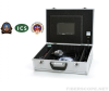 IR Chimney Inspection Camera LookSee PRO -- DIVBS6