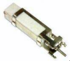 Ceramic Case Bracket Power Resistor -- PWV Series - Image
