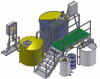 Reverse Osmosis Pretreatment System -- ROPT-200