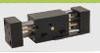 Pneumatic Grippers for Robotics -- 096-AGW-500-2 Parallel Gripper