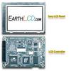 ezLCD Intelligent Programmable LCD -- ezLCD-001