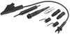 Oscilloscope Probe Accessories -- 7471888