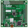 Programmable Logic Development Kits -- 7434790