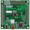 Programmable Logic Development Kits -- 7434790