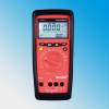 Digital Multimeters -- Gamma 10 - Image