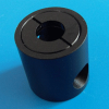 Glan-Taylor Polarizers with Exiting Holes -- PZ2 Series - Image