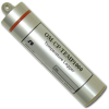 Submersible Temperature Data Logger -- OM-CP-TEMP1000