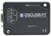 Potentiometer Input -- DSCUSB-PT