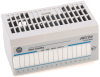 Flex 4 Point Distributed I/O Comb Module -- 1794-IP4