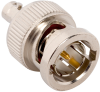 Coaxial Connectors (RF) - Adapters -- ARF3202-ND -Image