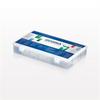 Slide Clamp Sample Assortment Kit -- Q6000 SC -- View Larger Image