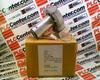 GARDNER DENVER SGP-16-02 ( PRECISION MOTOR W/PUMP ASSEMBLY 42VDC/6AMP 0.12NM ) -Image