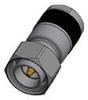 RF Terminators -- 64S17R-001S3 -Image