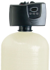 Water Softeners With Fleck 7000 Valves -- Fleck 7000 Series - Image
