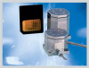 Picocube® XY NanoPositioning Stages -- P-363-2CD