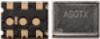 ASGTX VCTCXO Crystal -- ASGTX-D-1.000GHZ-1 - Image