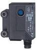 Retro-reflective LASER sensor