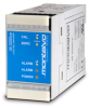 Load Cell Amplifiers -- M-3200