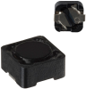 Fixed Inductors -- SPD73R-274M-ND -Image