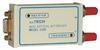 RS422 Optical Bit Driver® Pt-Pt -- 2106 -Image