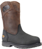 Men's Powerwelt Wellington Boot -- TIMB-53522
