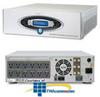 APC J Type AV 1000VA Power Conditioner With Battery -- J10 -- View Larger Image
