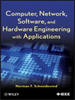 Computer, Network, Software, and Hardware Engineering with Applications -- 9781118181287