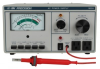 AC Power Supply -- Model 1655A - Image