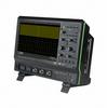 Equipment - Oscilloscopes -- HDO4022-ND -Image