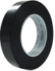 Polyester Laminate Electrical Tape -- 51596 - Image