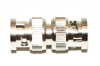 BNC Connector Male to Male -- BU-P3533 - Image