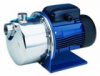 BG Self-Priming Centrifugal Pumps