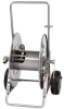 Portable Hose Reels on Wheels -- AT1200