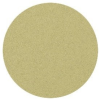 3M 664X Diamond Lapping Film Disc - 45 Micron Grade - PSA Attachment - 4 in Diameter - 69715 -- 051111-69715 - Image