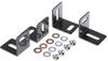 Machine Guarding Accessories -- 5117147