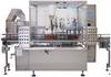 Bottle Closing Machine -- OPTIMA V300 -Image