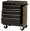 TOOL CHEST/CABINET -- 92705R