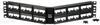 Patchbay, Jack Panels -- 298-12624-ND -Image