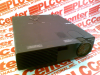 NEC LT84 ( DATA PROJECTOR 100-120/200-240VAC ) -Image