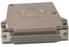 D-Subminiature Connectors -- 40-960-037