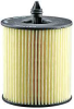 Lube Filter,Element,P7442 -- 4ZEN5