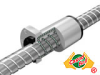 Type SBK Ball Screw -- SBK4030-7.6