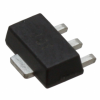 RF Amplifiers -- 516-2516-2-ND -Image