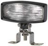 LED Work Lights -- LWL111H