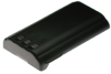 I-19 Battery Li-Ion 7.2V 1100mAh for IC-F14, F24, F33GS/GT, F43GS/GT etc. -- I-19