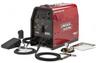 Precision TIG® 225 TIG Welder Ready-Pak® -- K2535-1