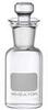 Wheaton BOD Bottles -- sc-02-926-13