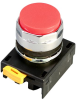 22.5mm Heavy-Duty Push Buttons -- EM22 Series Heavy-Duty Pushbuttons - Image