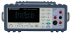 True RMS Bench Digital Multimeters -- Model 5491B